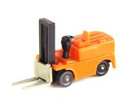 модель TRAIN 13958-90