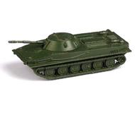 модель TRAIN 13962-90