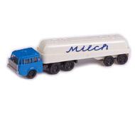 модель TRAIN 13970-90