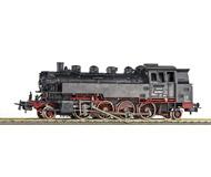 модель TRAIN 14097-75