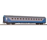 модель TRAIN 14102-2