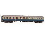 модель TRAIN 14105-2
