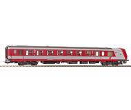 модель TRAIN 14112-2