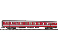 модель TRAIN 14113-2