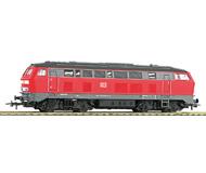 модель TRAIN 14118-77