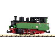 модель TRAIN 14129-77
