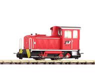модель TRAIN 14130-77