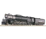 модель TRAIN 14133-95