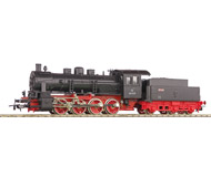 модель TRAIN 14141-95