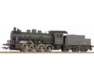 модель TRAIN 14142-95