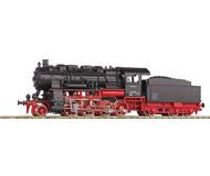 модель TRAIN 14143-95