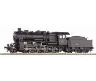 модель TRAIN 14145-95