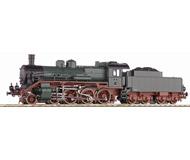 модель TRAIN 14146-95