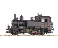 модель TRAIN 14152-95
