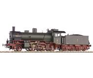 модель TRAIN 14153-95