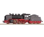 модель TRAIN 14156-95