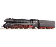 модель TRAIN 14162-95