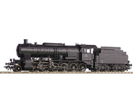 модель TRAIN 14163-95