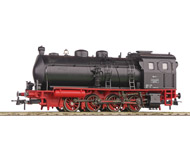 модель TRAIN 14165-95