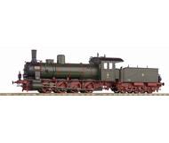 модель TRAIN 14172-95