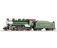 модель TRAIN 14180-95