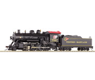 модель TRAIN 14182-95