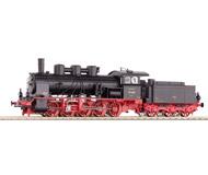 модель TRAIN 14192-95