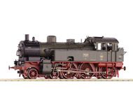 модель TRAIN 14193-95