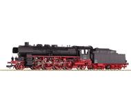 модель TRAIN 14195-95