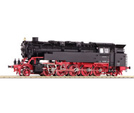 модель TRAIN 14197-95
