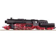 модель TRAIN 14198-95