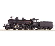 модель TRAIN 14199-95