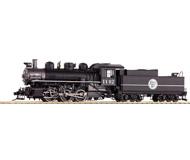 модель TRAIN 14203-95
