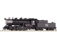 модель TRAIN 14204-95