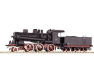 модель TRAIN 14206-95