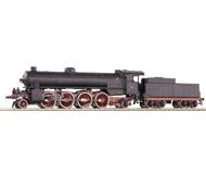модель TRAIN 14207-95