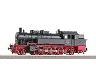 модель TRAIN 14211-95