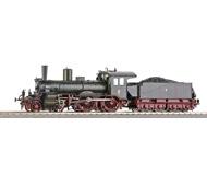 модель TRAIN 14216-95