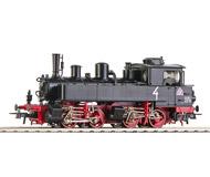 модель TRAIN 14219-95