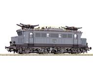 модель TRAIN 14226-79