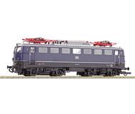 модель TRAIN 14227-2