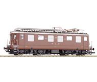 модель TRAIN 14228-2
