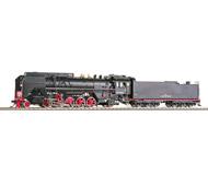 модель TRAIN 14234-95
