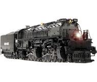 модель TRAIN 14235-95