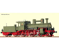 модель TRAIN 14236-95