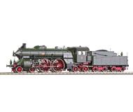 модель TRAIN 14237-95