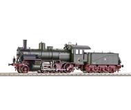 модель TRAIN 14238-95