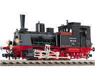 модель TRAIN 14239-95
