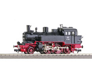 модель TRAIN 14240-95