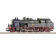 модель TRAIN 14241-95